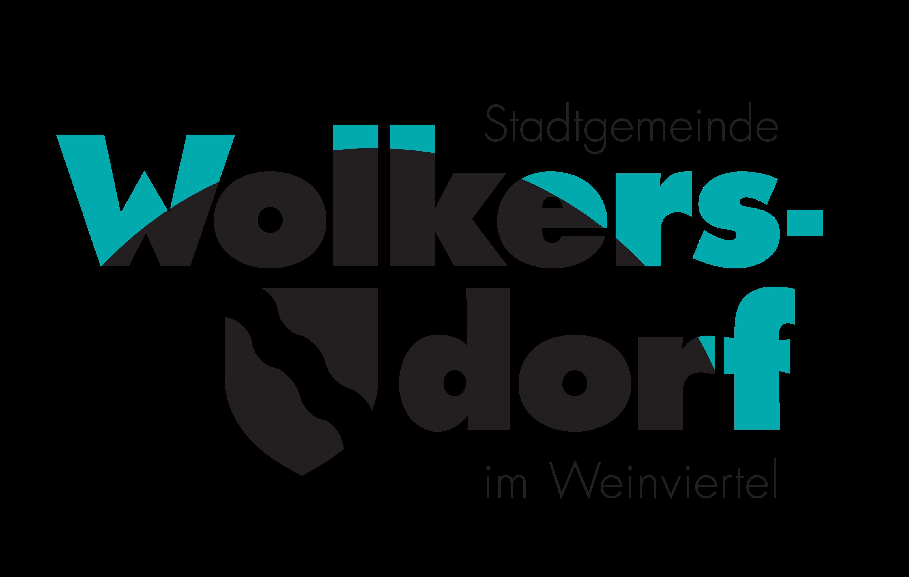 logo wolkersdorf-1 Kopie.png