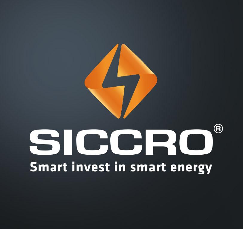 SICCRO Logo.jpg