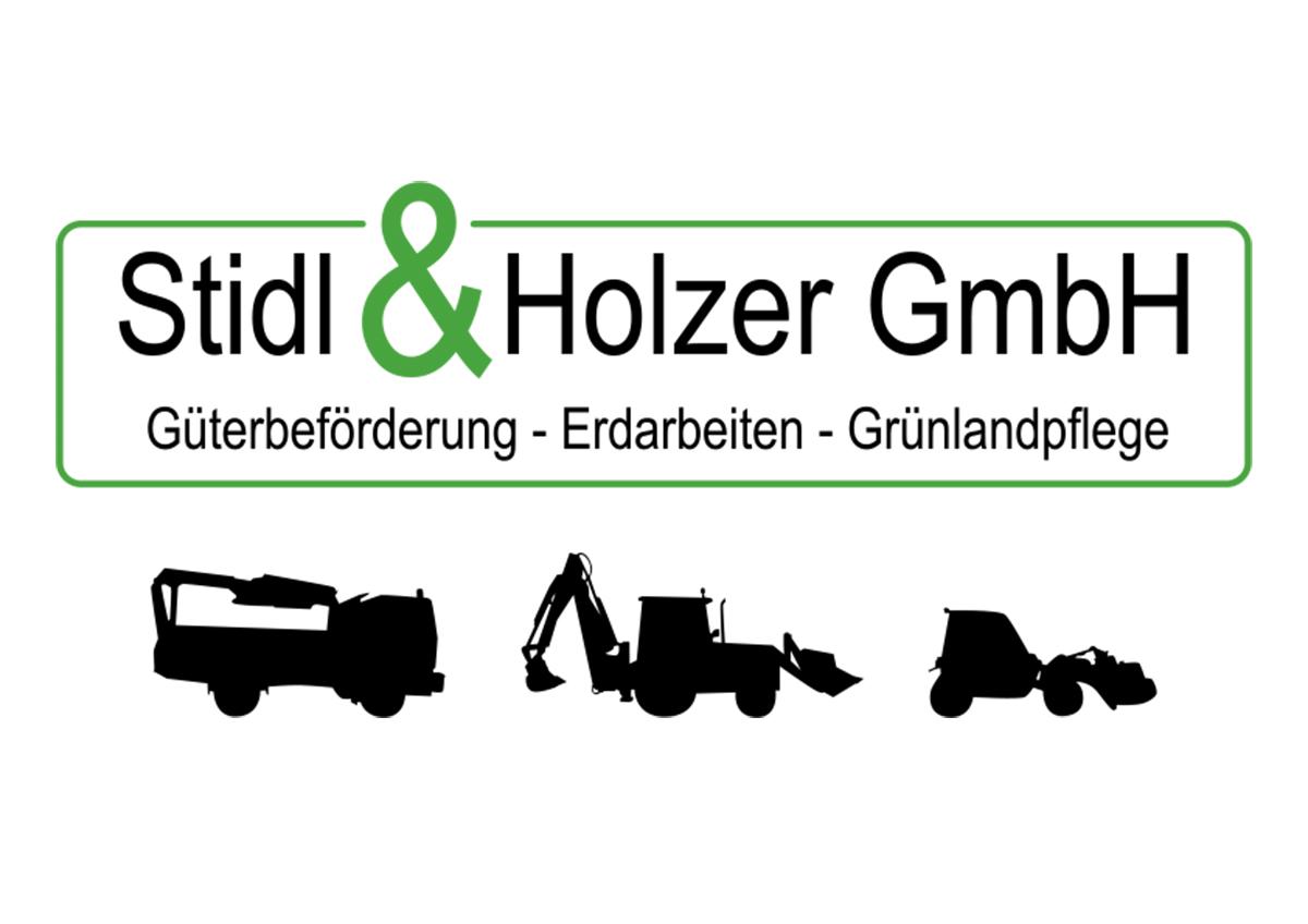 Stidl-Holzer_LOGO.jpg