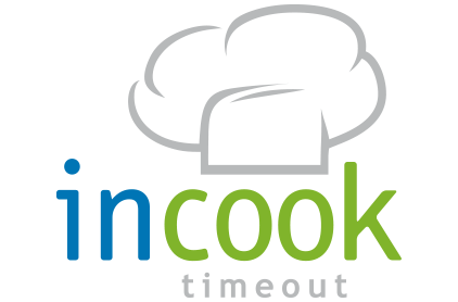 incook-logo.png