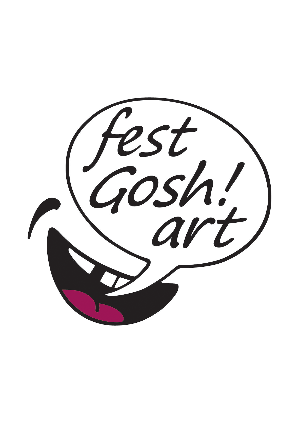 fest-goshart.png